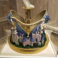1900 Park Fare(Disney World)