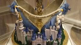 1900 Park Fare (Disney World)