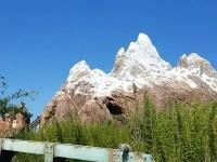 Expedition Everest (Disney World)