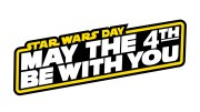 Star Wars Day 2018 Deals