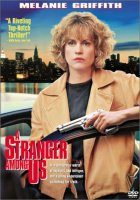 A Stranger Among Us (Hollywood Pictures Movie)