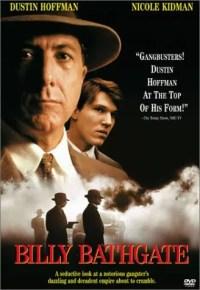 Billy Bathgate (Touchstone Movie)