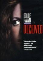 Deceived (Touchstone Movie)