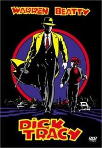 Dick Tracy (1990 Movie)
