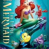 The Little Mermaid (1989 Movie)
