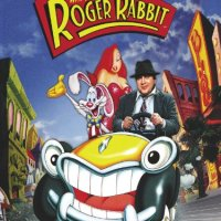 Who Framed Roger Rabbit (1988 Movie)