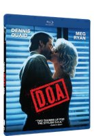 D.O.A. (Touchstone Movie)