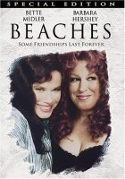 Beaches (1988 Movie)