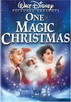 One Magic Christmas (1985 Movie)