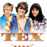 Tex (1982 Movie)