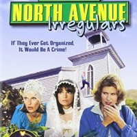 The North Avenue Irregulars (1979 Movie)