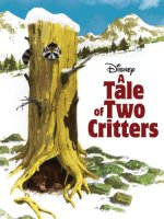A Tale of Two Critters (1977 Movie)