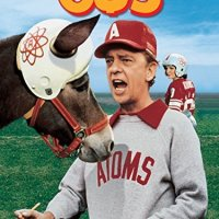 Gus (1976 Movie)