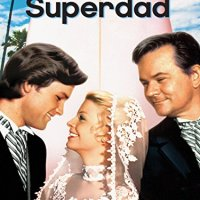 Superdad (1973 Movie)