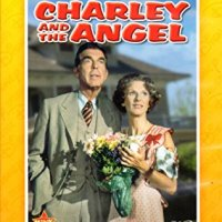 Charley And The Angel (1973 Movie)