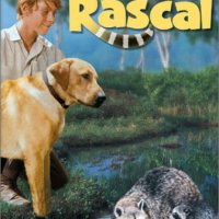 Rascal (1969 Movie)