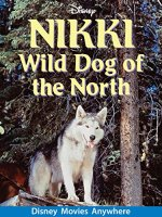 Nikki Wild Dog Of The North (1961 Movie)