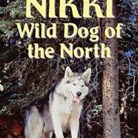 Nikki Wild Dog Of The North (1961 Movie)