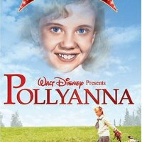 Pollyanna (1960 Movie)