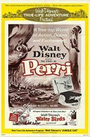 Perri (1957 Movie)
