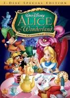 Alice in Wonderland (1951 Movie)
