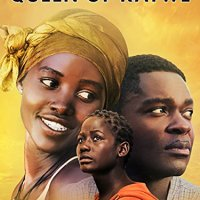 Queen of Katwe (2016 Movie)
