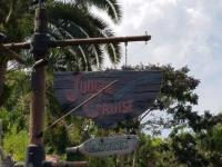 Jungle Cruise (Disney World)