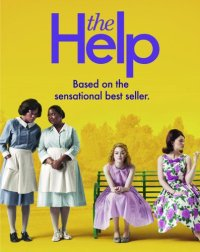 The Help (Touchstone Pictures)
