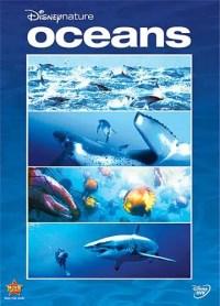 Disneynature Oceans (2010 Movie)