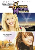 Hannah Montana: The Movie (2009 Movie)