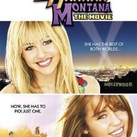 Hannah Montana: The Movie (2009 Movie)