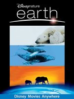 Disneynature: Earth (2009 Movie)