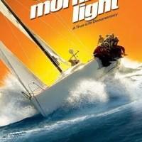 Morning Light (2008 Movie)