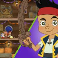 Jake and the Never Land Pirates | Disney Junior Show