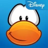 Club Penguin Mobile App