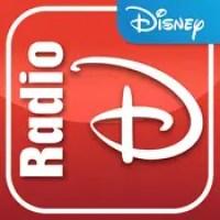 Radio Disney App   Disney Mobile Apps