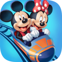 Disney Magic Kingdoms Mobile Game | Everything You Need to Know