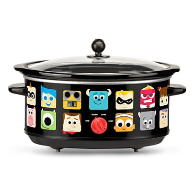 Disney Slow Cooker (7-Quart )
