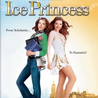 Ice Princess (2005 Movie)