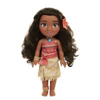 Disney Moana Adventure Outfit Fashion Doll