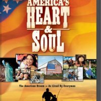 America's Heart And Soul (2004 Movie)