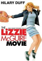 The Lizzie McGuire Movie (2003 Movie)