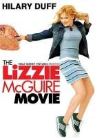 The Lizzie McGuire Movie (2003 Movie)