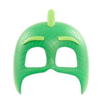 PJ Masks Gekko Mask Toy