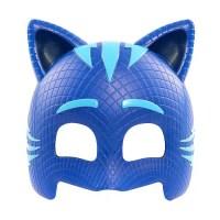 PJ Masks Catboy Mask Toy