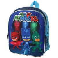 PJ Masks Backpack - Moonlit Adventure