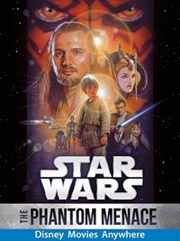 Star Wars: The Phantom Menace | Star Wars Movies