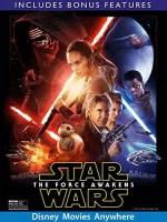 Star Wars: The Force Awakens | Star Wars Movies