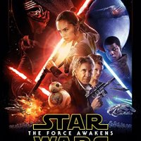 Star Wars: The Force Awakens | Star Wars Movies