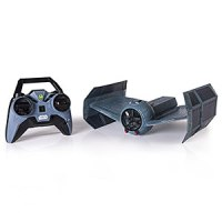 Radio Controlled Toy Tie Fighter – Rogue One: A Star Wars Story